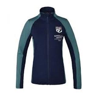 KL Ladies fleece jacket