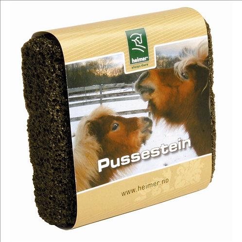 Heimer Pussestein
