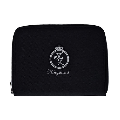 Kingsland Saint Peire Passport Cover