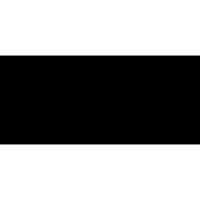 Borge logo.png