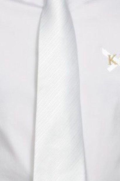 Kingsland Slips