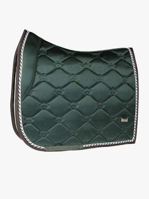 PS of Sweden Dressur Sjabrak Emerald