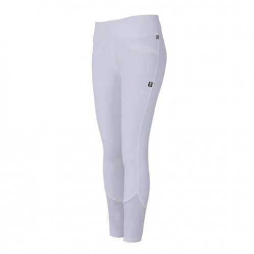 Kingsland Classic  Pull On  Breeches k-grip