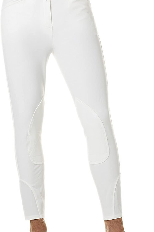 Kyle Classic Breeches