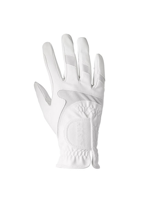 ANKY Riding Gloves Coolmax