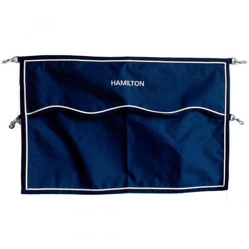 Hamilton Box Guard