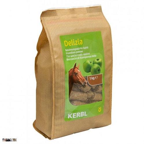 Kerbl Delizia 1kg