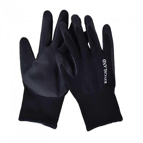 Kingsland Savoonga Working Gloves