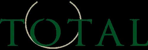 Total_logo.webp