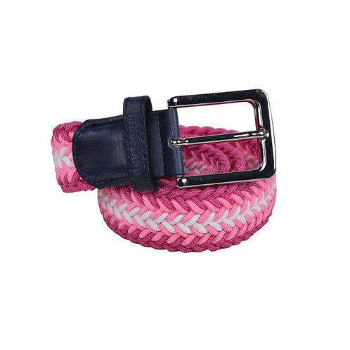 Kingsland Talios Braided Belt Unisex