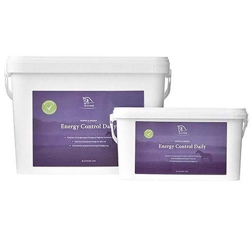 Blue Hors Energy Control-Daily 2,8 kg