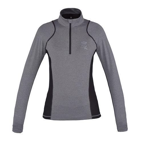 Kingsland Edzell Ladies Treningsskjorte