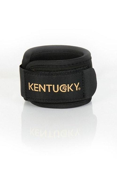 Kentucky Pastern Wrap Kodebeskytter