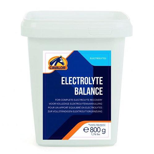 Cavalor Electrolyte Balance 800 G