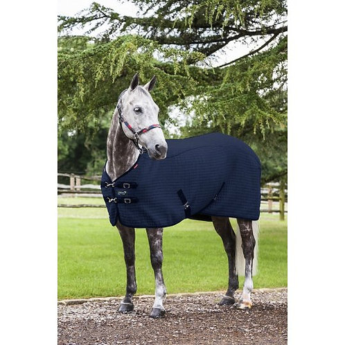 LeMieux Thermo-Cool Rug 125 cm