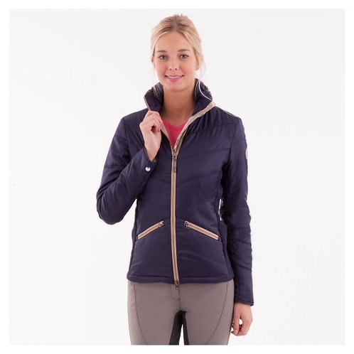 ANKY Lightweight Jacket Ladies