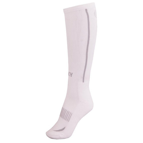 ANKY Competition Socks