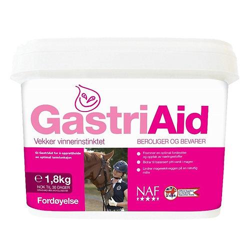 NAF Gastri Aid 1,8KG