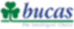Bucas-Logo_edited.png