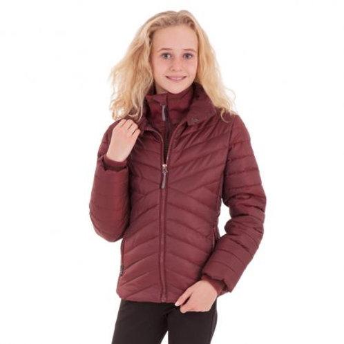 Anky comfort jakke