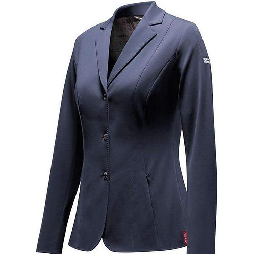 Animo Ladies Competition Jacket Lud