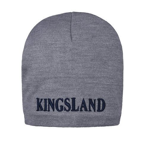 Kingsland Donal Unisex Knitted Hat