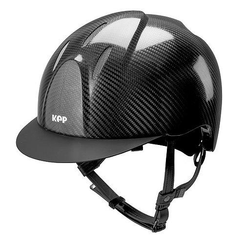 KEP E-light helmet