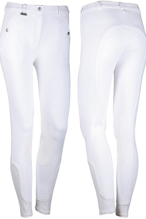 Harry's Horse Breeches Beijing II Plus Ladies