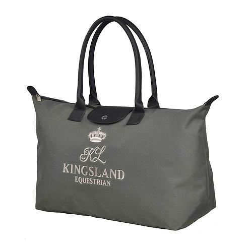 Kingsland Della Handbag