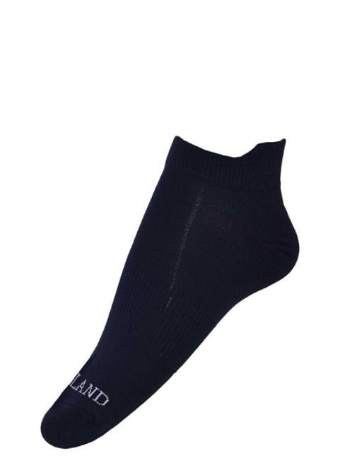 Kingsland Laiden Unisex Short Socks 2-pack