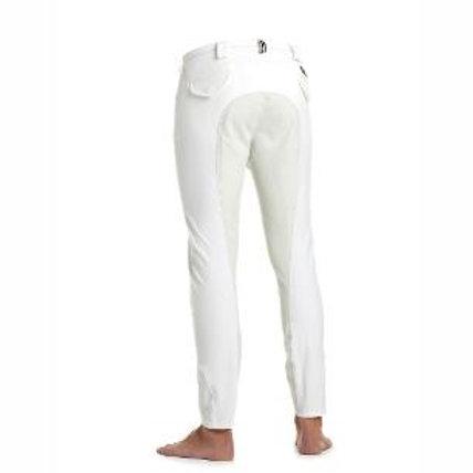 Lance Classic Breeches