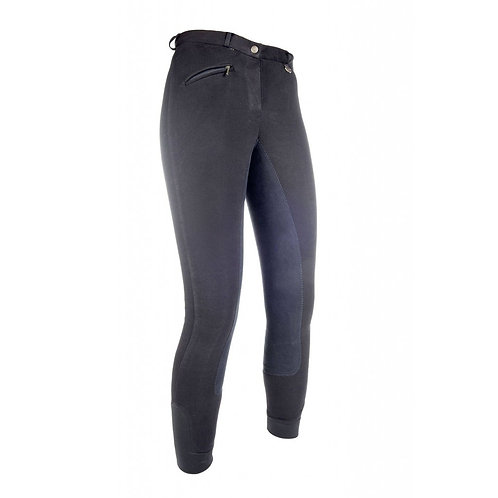 HKM-Sports Breeches Penny Easy 3/4