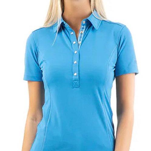ANKY Essential Polo Shirt Junior