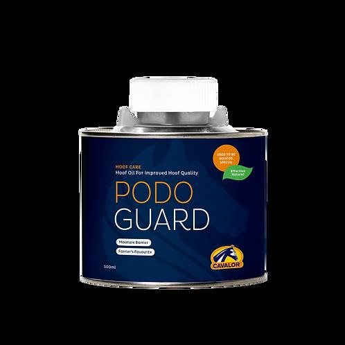 Cavalor Podoguard 0,5 L