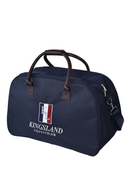 Kingsland Angelo Weekend Bag