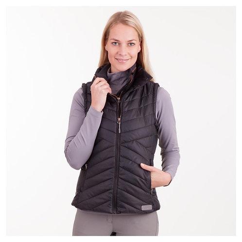 Anky comfort vest
