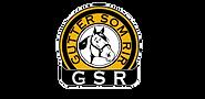 Gsr logo_edited.png