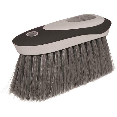 KBF99 Dandy Brush Long Fibre