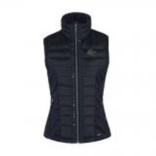 KLdeorsa Ladies Insulated Body Warmer