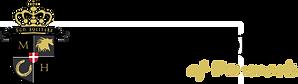 MH-Logo---Black.png