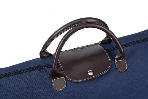 Tracker Weekendbag
