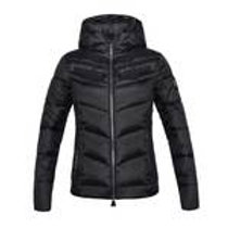 Kingsland Nevrakina Ladies Winter Jacket