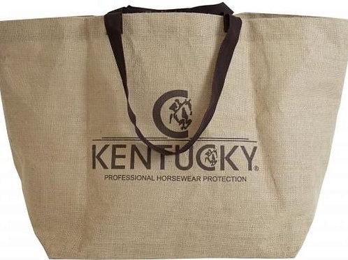 Kentucky Bærenett / høypose strie