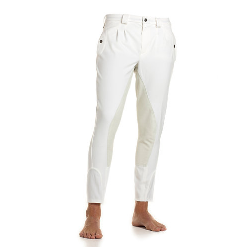 Kingsland Lance Technical Micro Breeches Men