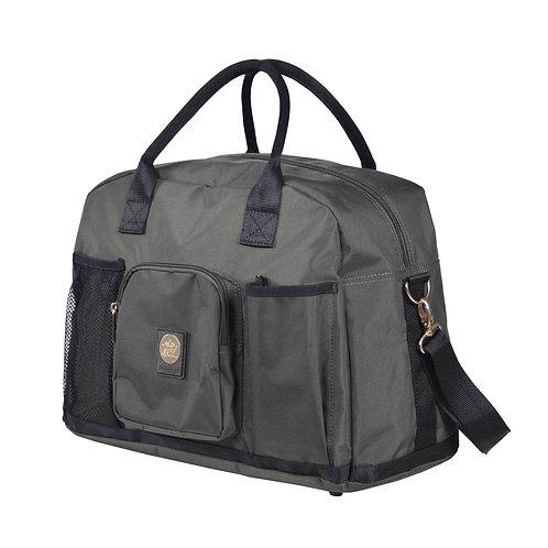 Kingsland Danika Groom Bag