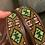 Thumbnail: Casa Borrell Artisan Belts