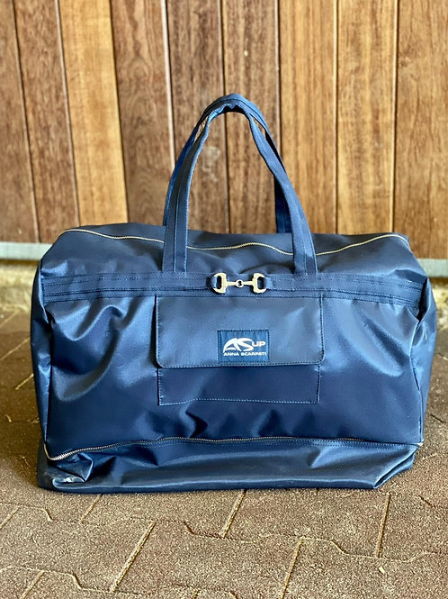 Anne Scarpati Oxer Competition Bag