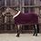 Thumbnail: Kentucky Heavy Fleece Show Rug