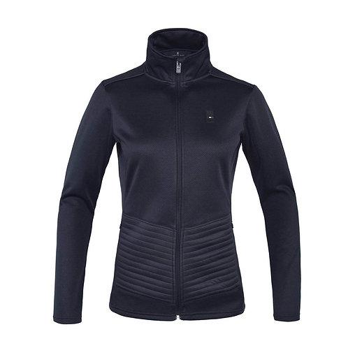 Kingsland Alecta Ladies Fleece Jacket