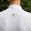 Thumbnail: Casa Borrell Cristalline Stevneskjorte